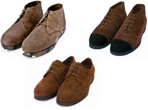 gram-fall-winter-2009-shoes-1 (540x400, 32Kb)