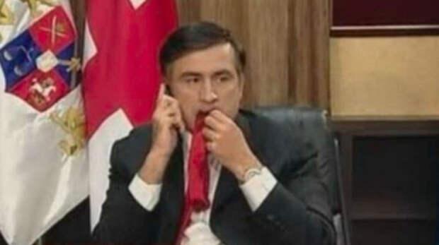 Для Саакашвили ограничили возможность общения с посетителями — адвокат