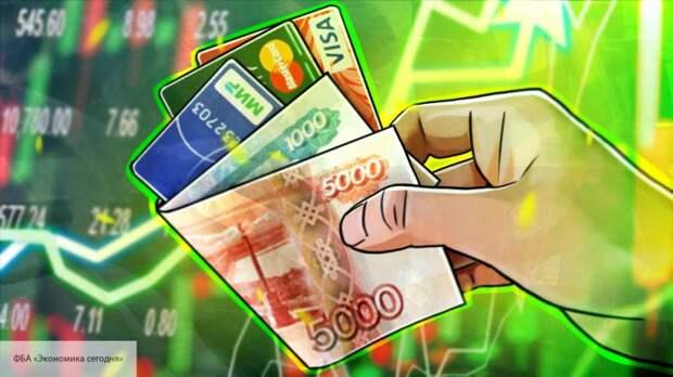 Экономист Хазин: России нужно отказаться от логики «главное – иностранные инвестиции»