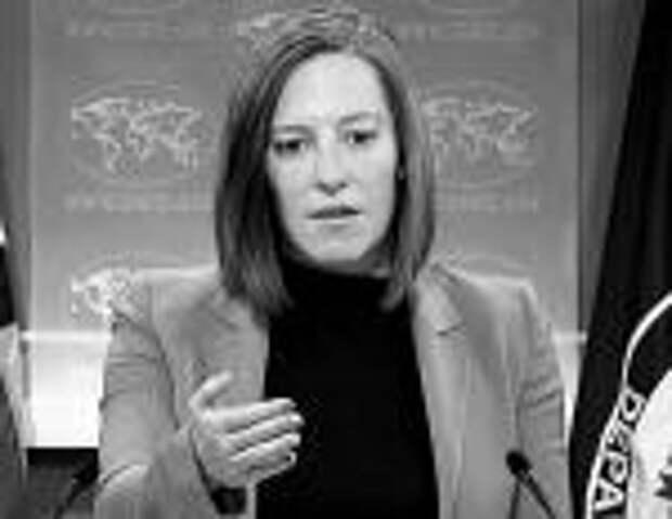 Военный договор между Россией и Южной Осетией все-таки заключен