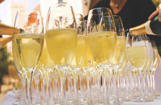 Подделка вина: самые распространенные способы