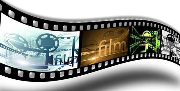 Кино. Фото: открытый источник