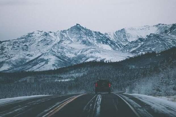 alaska-amazing-beautiful-view-car-Favim.com-2322099