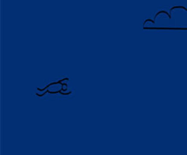 Экстремальные «огурцы» рекламируют веб-сайт