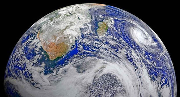 Nibiru, Seismology, Конспирология, гипотезы