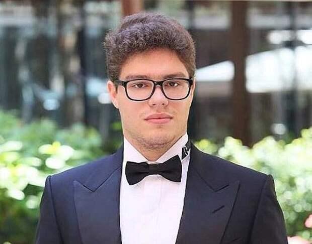 Сын Немцова добивается увековечивания имени отца в Нижнем Новгороде