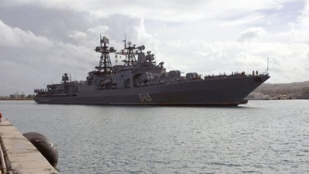 Украина угрожает России санкциями