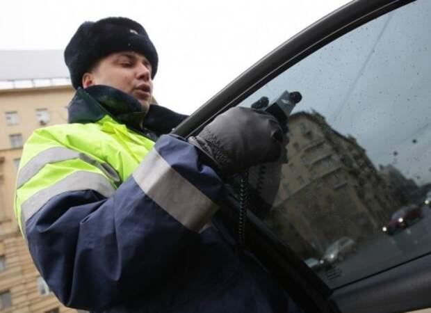 Ряд автолюбителей предлагают упросить требования к тонировке