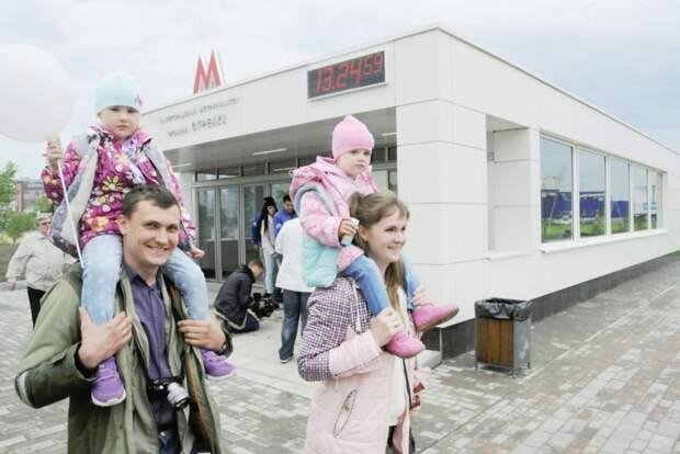 Общественники предложили сделать единые налоговые льготы на автомобили для многодетных семей в России