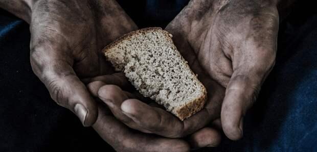 Токаев на дебатах ООН: В 2021 году 270 млн человек столкнутся с нехваткой продовольствия