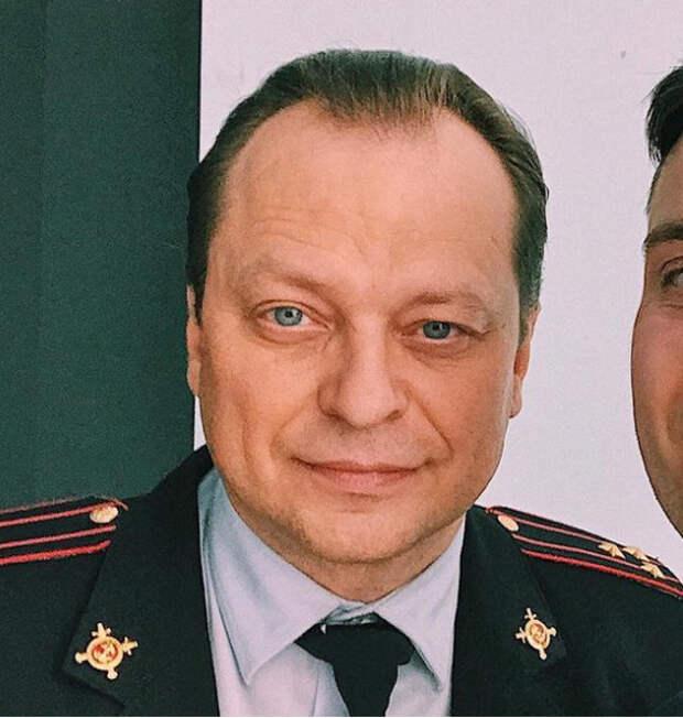 Анатолий Кот о фиктивном браке с Высоцкой: «У меня не было чувств к Юлии»