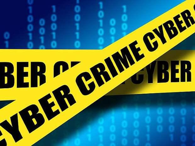 США ввели санкции против двух хакеров из России
