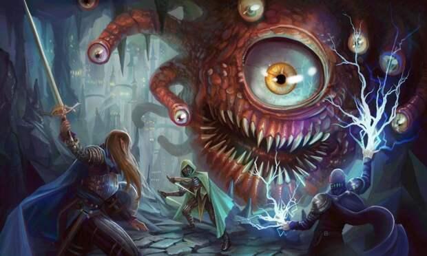 Топ-20 западных RPG— отKingdom Come: Deliverance доFallout: New Vegas | Канобу - Изображение 6