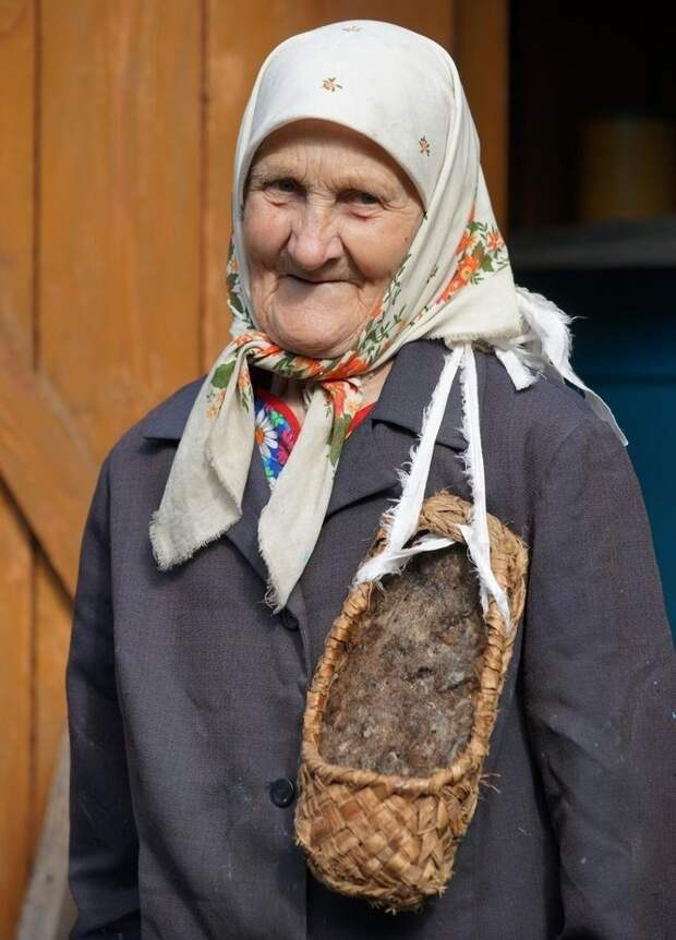 Сельские зарисовки. Село Кага Белорецкого района Башкирии Башкирия, природа, село