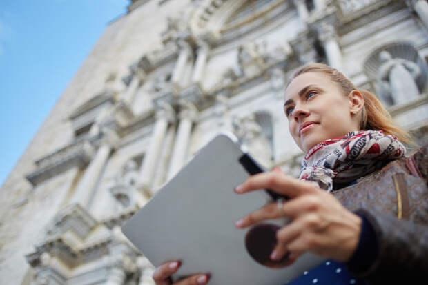 30 онлайн-курсов апреля от топовых университетов