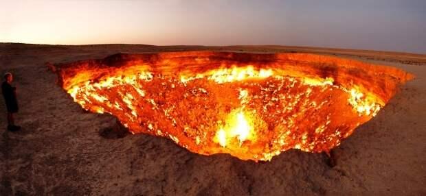Darvasa_gas_crater_panorama-610x282