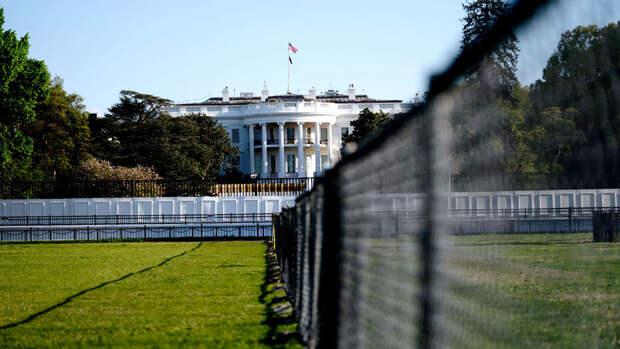 Bloomberg: США могут ужесточить санкции против долговых бумаг РФ