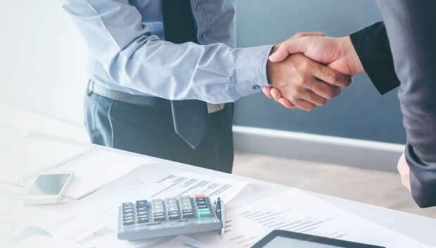 Реструктуризация кредита. Рассмотрим случаи, когда можно использовать данный инструмент.