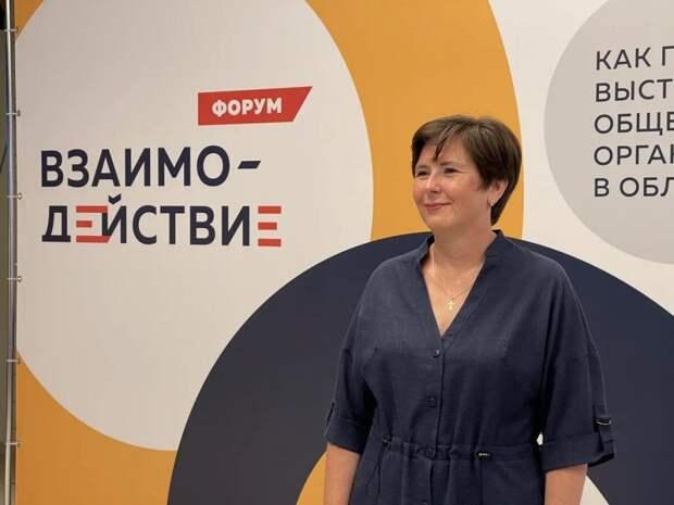 Телеведущая Зейналова и общественница Разворотнева спасают животных от насилия. Фото: Екатерина Бибикова