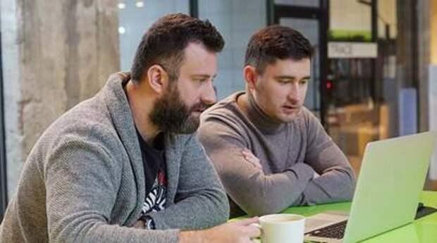 Более 72 тыс. раз просмотрели раздел «Полезные материалы» на mbm.mos.ru за год