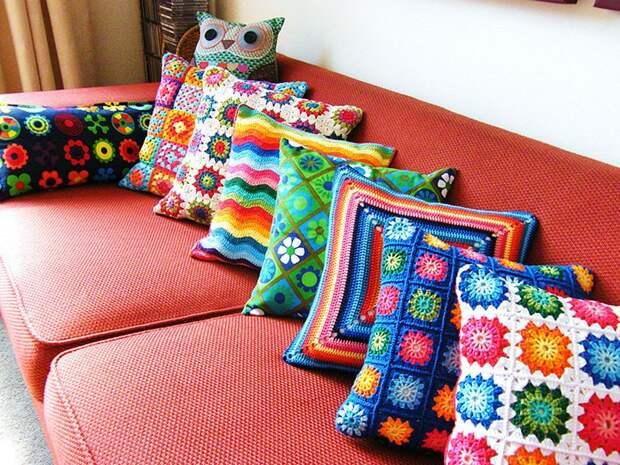 http://newpix.ru/wp-content/uploads/2012/05/colorful_things_37.jpg