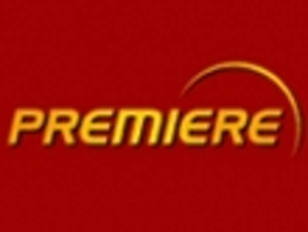 Premier TV: не только в кинотеатрах
