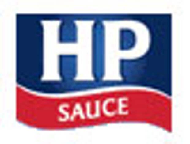 HP Sauce: соус по почте