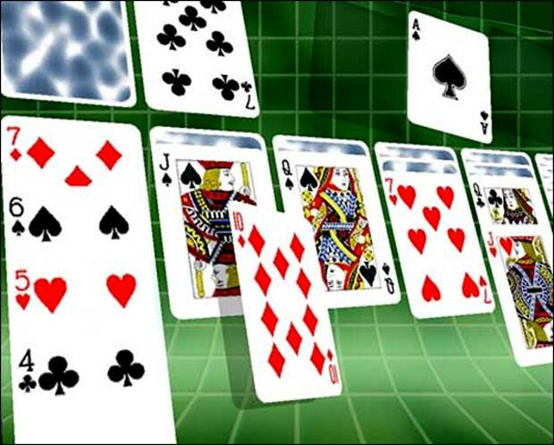 solitaire-forever-12
