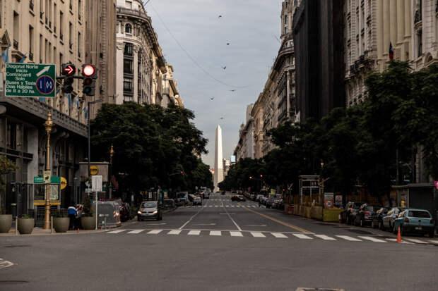 Вклад Латинской Америки  и Карибского бассейна в стабильность и безопасность в мире
