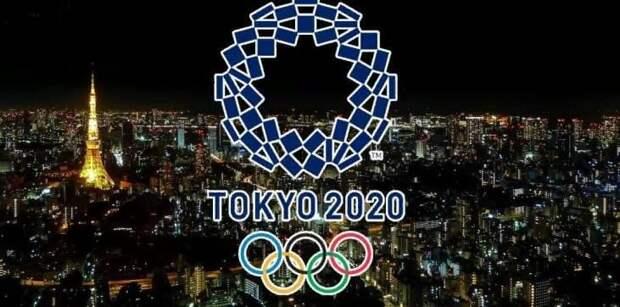 На этой олимпиаде нас лишили флага и гимна