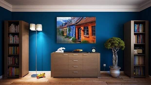 Цены на жилье в Молжаниновском увеличились — эксперты