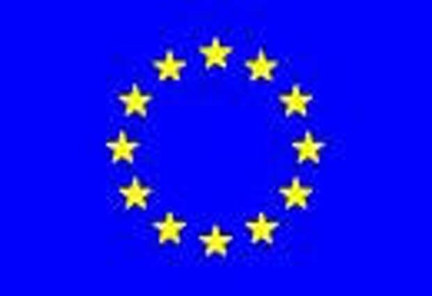 Евросоюз определился с правилами телерекламы