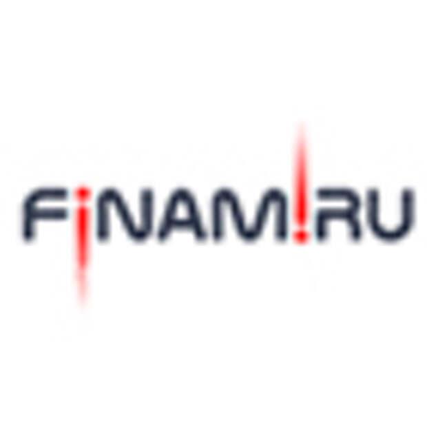 «Финам» и E-generator дарят подарки