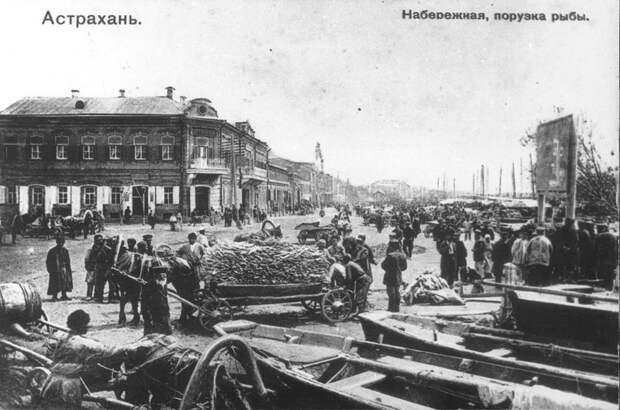 Астрахань. история, россия, фотографии