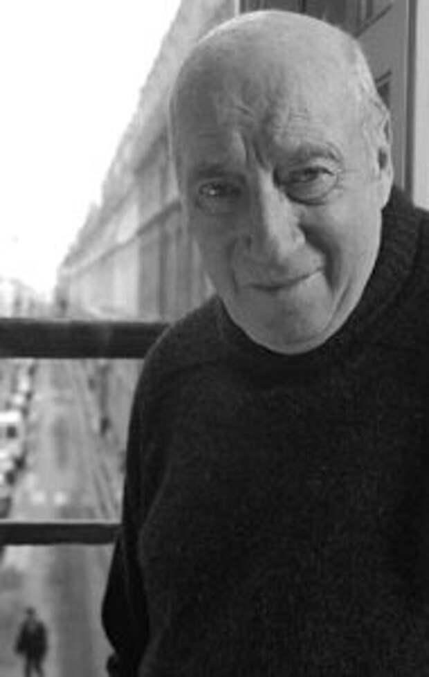 Мишель Робен, 2009 год