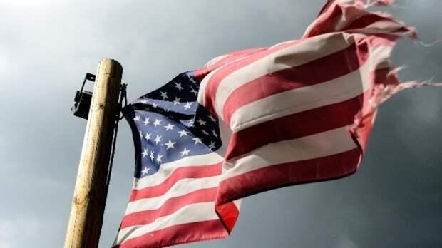 Пентагон допустил увеличение количества военных в Афганистане