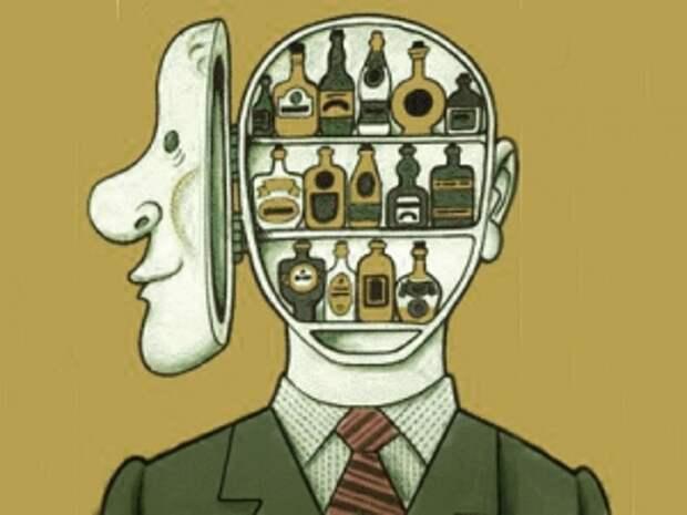 Алкоголь, наркотики, суицид и другие особенности профессии юриста