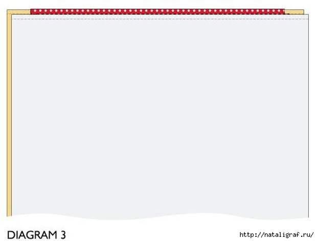 4045361_img_marketbagslg_10a (540x411, 29Kb)