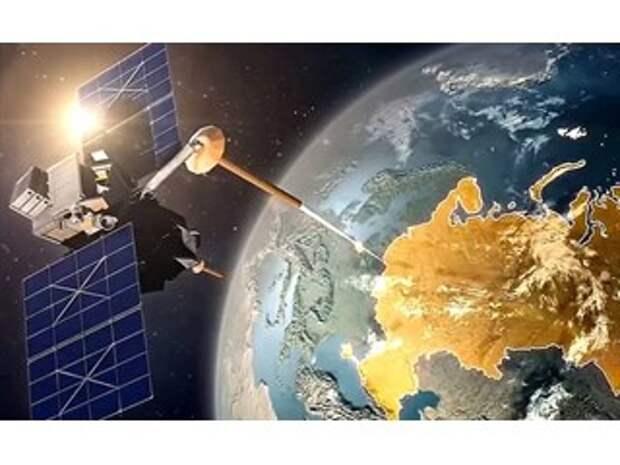 «Партнеры» обеспокоены: русские переносят гонку вооружений в космос