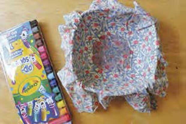 Чем рисовать ребенку? Мелки, карандаши, фломастеры: плюсы и минусы