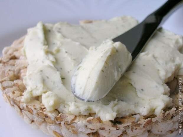 Домашний плавленый сыр: рецепт и подробный фотоотчет о приготовлении