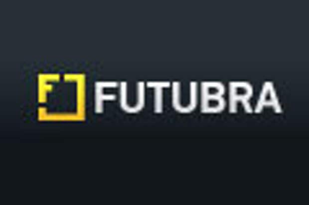 «Е-генератор» придумал слово «Футубра»