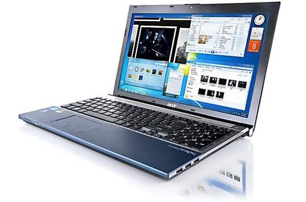 Хочешь узнать какого пола твой компьютер