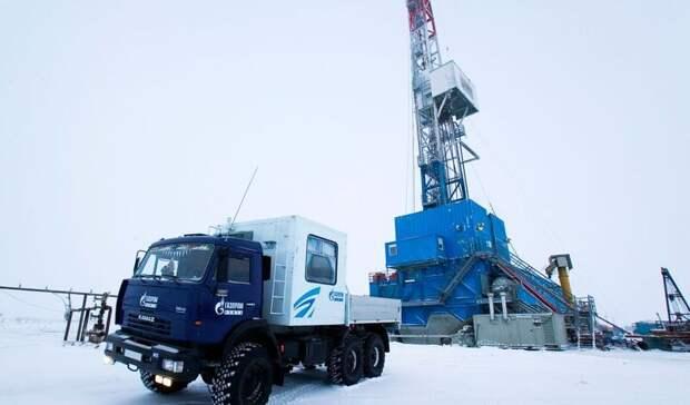 «Газпром нефть» продлевает отсрочку поконтрактам сподрядчиками