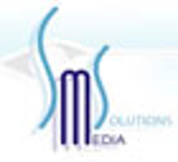 SMS Media Solutions представляет итоги летней SMS-промо акции сыра President