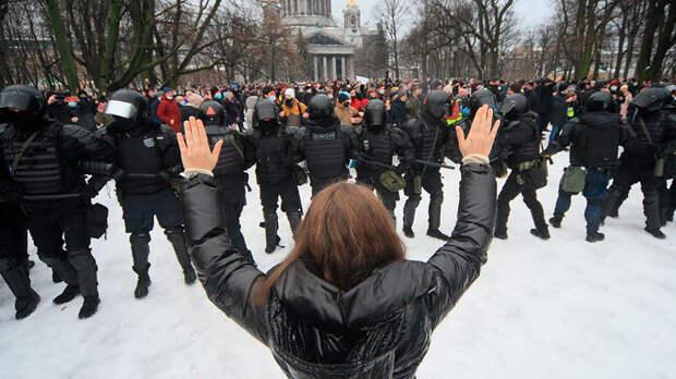 В выигрыше будет Греф. Навальнята торят дорогу новой приватизации