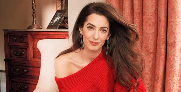 Сестру Амаль Клуни приговорили к тюремному сроку за вождение в нетрезвом виде