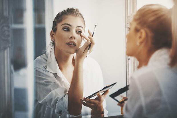 Секреты голливудских косметологов, которые помогут всегда быть на высоте