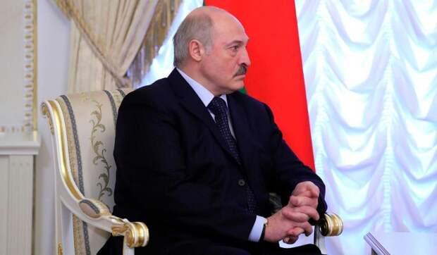Путину посоветовали не иметь дел с Лукашенко: оппозиция смотрится выгоднее