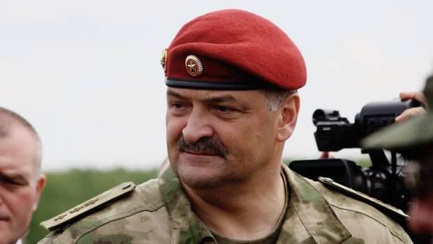 Глава Дагестана Меликов: инфраструктуру для Каспийской флотилии создадут к концу 2022 года